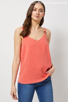 Dorothy Perkins Cami Top