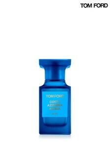 Tom Ford Costa Azzurra Aqua