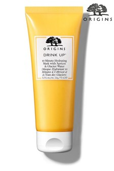 Origins Drink Up 10Mins Mask 75ml