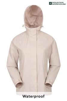 Mountain Warehouse Torrent Womens Waterproof Jacket