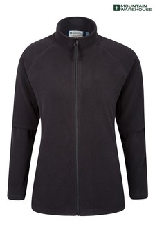 Mountain Warehouse Raso Womens Fleece