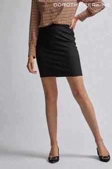Dorothy Perkins Pull On Mini Skirt