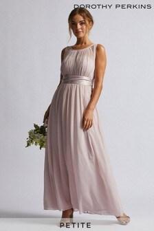 Dorothy Perkins Bridesmaid Maxi Dress