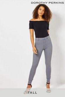 Dorothy Perkins Tall Eden Skinny Jeans
