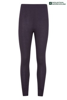 Mountain Warehouse Talus Womens Base Layer Pants