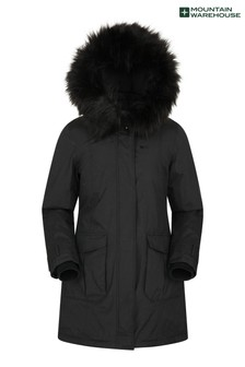 Mountain Warehouse Aurora Womens Down Jacket