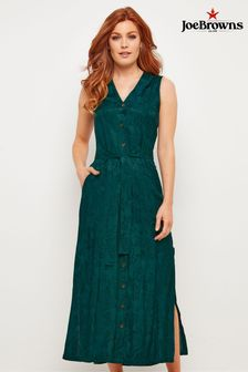 Joe Browns Jacquard Dress