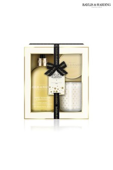 Baylis & Harding Sweet Mandarin & Grapefruit Home Gift Set