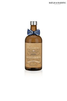 Baylis & Harding Fuzzy Duck Whiskey Bubbles