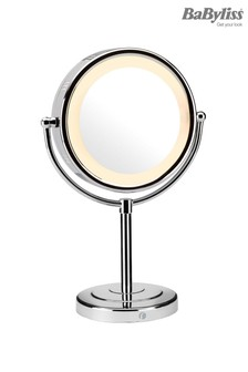 Reflections By BaByliss Luxury Illuminated Mirror
