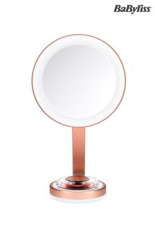 BaByliss Reflections Exquisite Beauty LED Mirror