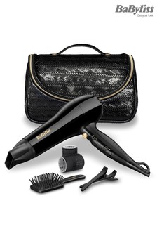 BaByliss Dryer Gift Set