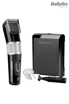BaByliss Men Carbon Steel Clipper