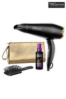 TRESemmé Biotin Repair Salon Smooth Blow-Dry Collection