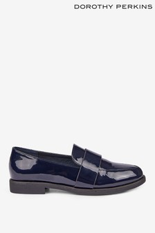 Dorothy Perkins Loafers