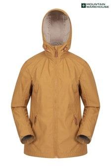 Mountain Warehouse Iona Womens Softshell Jacket