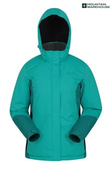 Mountain Warehouse Moon Womens Ski Jacket