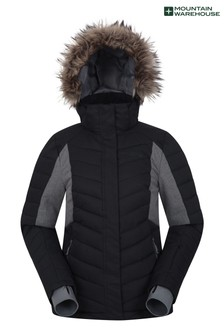 Mountain Warehouse Powder Women Padded Ski Jacket