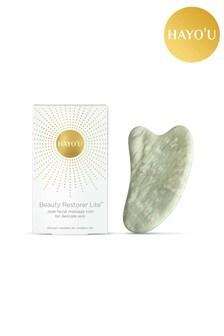 Hayo'u Method Beauty Restorer Lite