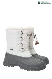 Mountain Warehouse Whistler Womens Snow Boots
