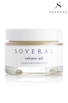 Alexandra Soveral Volcano Ash Face Mask 50ml