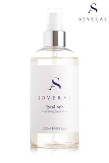 Alexandra Soveral Floral Rain Hydrating Face Mist 50ml