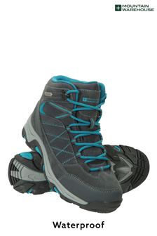 Mountain Warehouse Rapid Womens Waterproof Boots