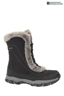 Mountain Warehouse Ohio Womens Snow Boots