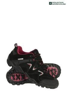Mountain Warehouse Curlews Womens Waterproof Shoes