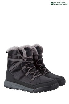 Mountain Warehouse Leisure Womens Snowboots