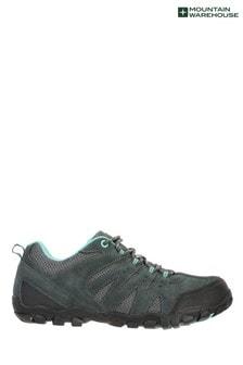 Mountain Warehouse Outdoor Womens Walking Shoes