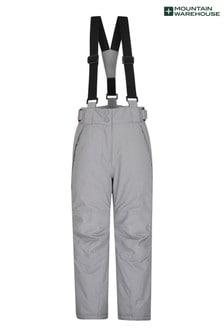 Mountain Warehouse Falcon Extreme Kids Ski Pants