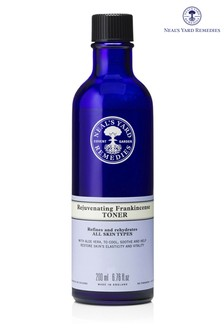 Neals Yard Remedies Rejuvinating Frankincense Toner 200ml