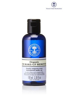 Neals Yard Remedies Organic Eye Make Up Remover100ml