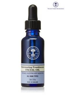 Neals Yard Remedies Rejuvenating Frankincense Facial Oil 30ml