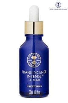Neals Yard Remedies Frankincense Intense Lift Serum 30ml