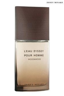 Issey Miyake Wood & Wood Eau de Parfum