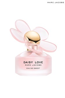 Marc Jacobs Daisy Love Eau So Sweet Eau de Toilette 30ml