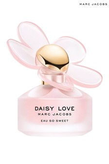 Marc Jacobs Daisy Love Eau So Sweet Eau de Toilette 100ml
