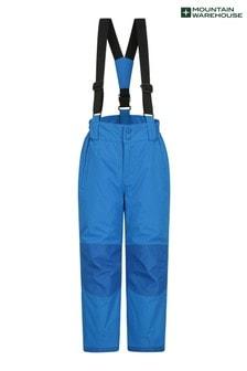 Mountain Warehouse Raptor Kids Snow Pants
