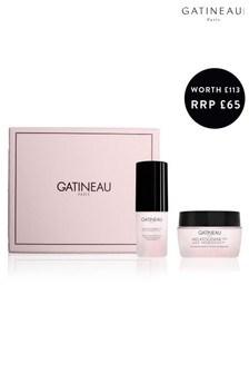 Gatineau Antiwrinkle Cream  Eye Duo