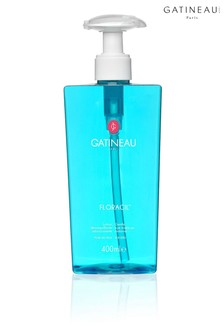 Gatineau Floracil Gentle Eye MakeUp Remover 400ml