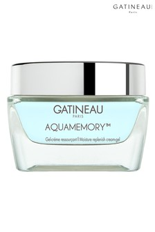 Gatineau Aquamemory Moisture Replenish Cream
