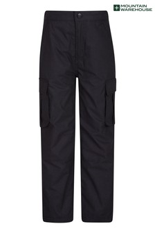 Mountain Warehouse Winter Trek Youth Trousers