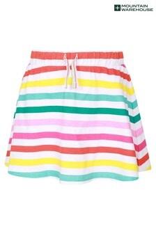Mountain Warehouse Seaside Girls Skirt