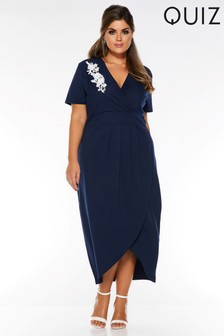 e37924df80080 Maxi Dresses | Evening & Going Out Maxi Dresses | Next Ireland