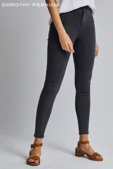 Dorothy Perkins Lyla Highwaisted Skinny Jean