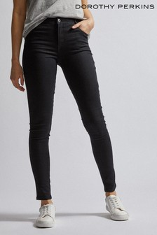 Dorothy Perkins Skinny Fit Jeans