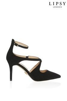Lipsy Shoes | Lipsy Court \u0026 Ankle