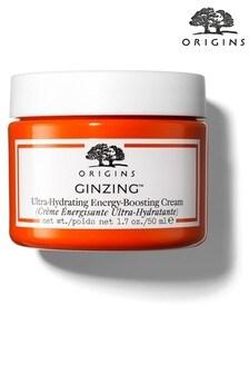 Origins Ginzing™ Ultra Hydrating Energy-Boosting Gel Moisturizer